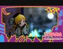 【ネタ】叛逆のNG集【魔法少女まどか☆マギ