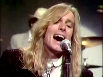 cheap trick i want you to want me 1977 tv live by alan smithee. Black Bedroom Furniture Sets. Home Design Ideas