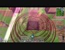 【Minecraft 1.4.7】魔術系MODと養蜂+αでゆるく遊ぶ Part13【字幕】