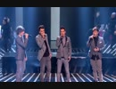 【Union J】Call Me Maybe【The X Factor】