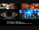 【比較動画】attack on Titan【グラボトラブル救済版】