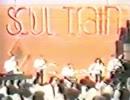【YMO】Soul Train