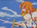【MAD】進撃のデュエリスト 進撃の巨人OP × 少女革命ウテナ