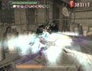 【TAS】DMC3SE_DMD Mission18-2 thumbnail