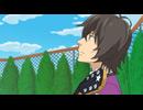 プリティーリズム・レインボーライブ  第5話「私の歌は色♡トリドリーム」 thumbnail