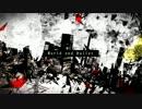 【IA】World end Bullet【オリジナル】