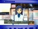 (新7インチ)アイドルマスター、千早、2,3月、ある日7