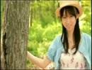 恥ずかしぃ元ミスマ○ジン ほしのあすか AV Debut thumbnail