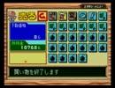 【実況】パワポケ4RPG編 サッサッと良い選手を作ろう part3