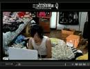 【ニコニコ動画】生放送にて怪現象・・・人形が勝手に動いた><を解析してみた