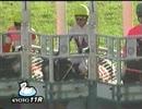 1998 第46回 京都新聞杯