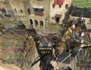 <ゆっくり実況>Mount&Blade Warband 「カルラディア無双」  第百九十話