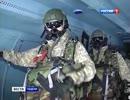 【ニコニコ動画】ロシア軍 新設特殊作戦部隊(CCO)  を解析してみた