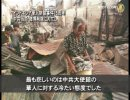 【新唐人】インドネシア華人排除事件15周年 中共当局 微博削除に大忙し