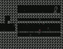 I wana Provide プレイ動画〈その2〉