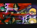 【無双OROCHI2】三國と戦国とゆっくりの融合 Part12【ゆっくり実況】