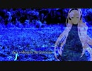 【巡音ルカ】Sad Rain【ANEKDOTENカバー】