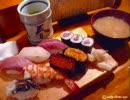 【2chスレ】回転寿司屋で「こいつ・・・できる!」と思わせる方法 thumbnail