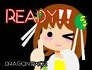【アイドルマスター】パワポでREADY!!【手描きオールスターPV】