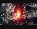 【ニコニコ動画】【スカイドーム】2013年5月を解析してみた