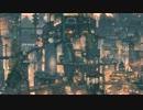 【ニコニコ動画】帝国少年-画像集part2を解析してみた