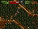 [Tool-assisted] Strategies for speedrun of Super Castlevania IV HARD (ver.1)