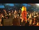 【鋼兵ライブ】 地方でも激熱!ステージカメラ映像 《千本桜》 thumbnail