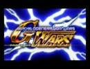 【ゆっくり実況】Gジェネウォーズを量産機縛りでプレイ OP&ED集 thumbnail