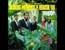 Sergio Mendes & Brasil '66 - Agua De Beber thumbnail