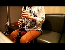 第2位:【B♭】命短し恋せよ乙女 健全に吹いてみた【CL】 thumbnail