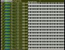 MIDIでAkasagarbha / wa. vs ETIA.