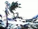 【歌ってみた】デンドロビウム・ファレノプシス【リシェ】 thumbnail