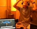 【目隠しで】マリオ3を実況プレイpart1.5 thumbnail