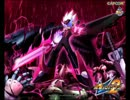 【流星のロックマン2】通信対戦【30分耐久BGM】