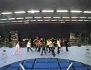 モーニング娘。  Dance Practice Part1
