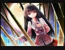 【東方Vocalアレンジ】luna princesa by AIR WINDOW thumbnail