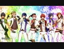 【7人で】マジLOVE2000%歌ってみた【オリジナルPV】 thumbnail
