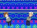 【手描き】さんごしょうはいつもテルのちデイジー【ときメモGS2】 thumbnail