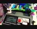 【ニコニコ動画】スピードチェッカーで99Km出るマシンを走らせてみたを解析してみた