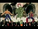 ホクトヒーロー 【北斗の拳MAD】