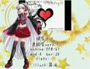 【UTAUカバー】My Favorite Vocaloid Song Medley 【UTAU67音源,66名】