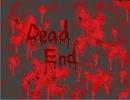 【どうぶつ達の森】ホラーゲーム版おどりゃクソ森【実況】part2 thumbnail
