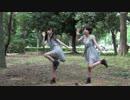 【ニコニコ動画】嘘とぬいぐるみ 踊ってみた【オリジナル振付】を解析してみた