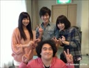 惡の華 クソムシラジオ 第02回 5月27日放送