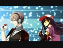 【ポケモンBW2】最強実況者決定戦の頂点を目指す【vsJPNさん】 thumbnail