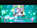 【どうぶつの森】けけアイドル【FULL&とたけけpop&カラオケ集】
