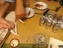 【ニコニコ動画】【永井先生】焼き鳥、馬刺し、雌を解析してみた