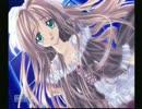 姫を助けるべく「emmyrea[エミーリア]」を実況 最終回