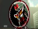 【実況】 仮面ライダー_バトライド・ウォー PART13 『♂』