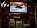 【設定5】BLACK LAGOON 事故を起こせ その17.5